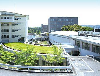 人間環境大學